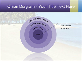 0000071381 PowerPoint Templates - Slide 61