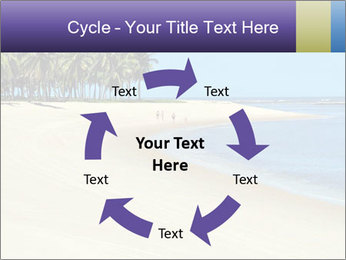 0000071381 PowerPoint Templates - Slide 62