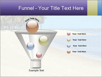 0000071381 PowerPoint Templates - Slide 63