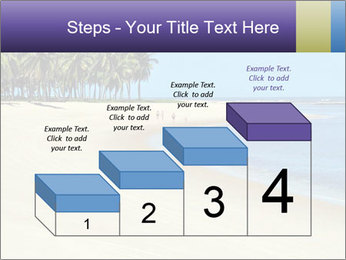 0000071381 PowerPoint Templates - Slide 64