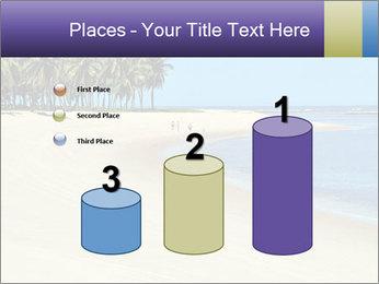0000071381 PowerPoint Template - Slide 65