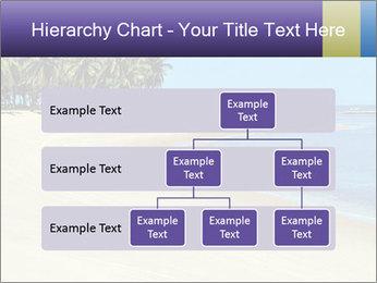 0000071381 PowerPoint Templates - Slide 67