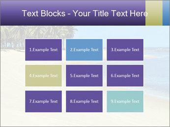 0000071381 PowerPoint Templates - Slide 68