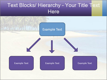 0000071381 PowerPoint Templates - Slide 69