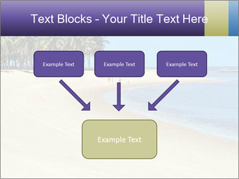 0000071381 PowerPoint Template - Slide 70