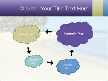 0000071381 PowerPoint Templates - Slide 72