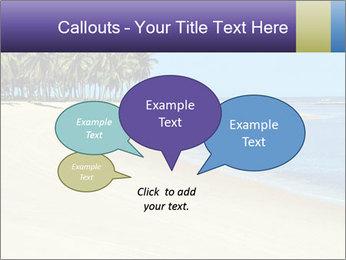 0000071381 PowerPoint Template - Slide 73