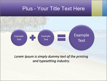 0000071381 PowerPoint Templates - Slide 75