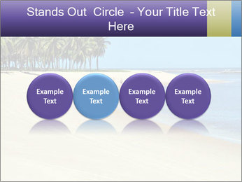 0000071381 PowerPoint Template - Slide 76
