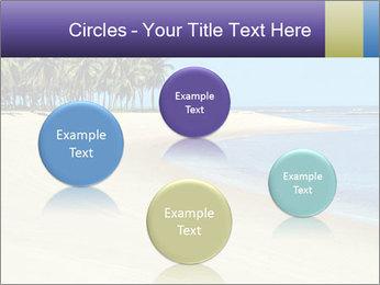 0000071381 PowerPoint Templates - Slide 77