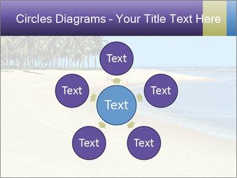 0000071381 PowerPoint Template - Slide 78