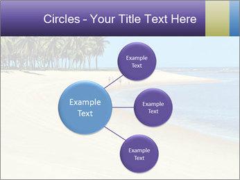 0000071381 PowerPoint Template - Slide 79