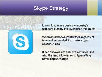 0000071381 PowerPoint Templates - Slide 8