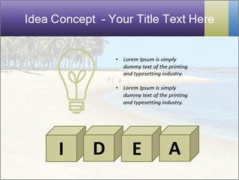 0000071381 PowerPoint Templates - Slide 80