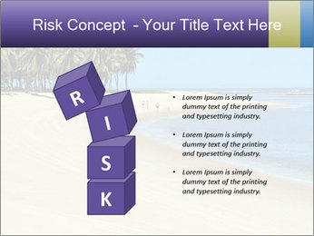 0000071381 PowerPoint Templates - Slide 81