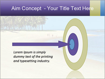 0000071381 PowerPoint Templates - Slide 83