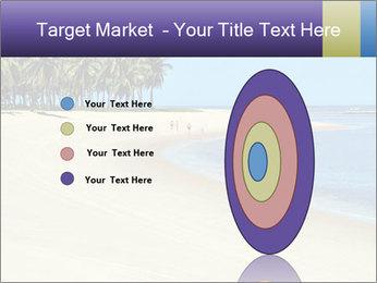 0000071381 PowerPoint Templates - Slide 84