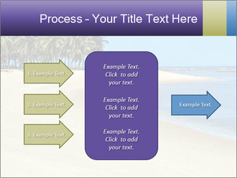 0000071381 PowerPoint Template - Slide 85
