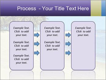 0000071381 PowerPoint Template - Slide 86