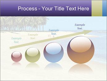 0000071381 PowerPoint Template - Slide 87