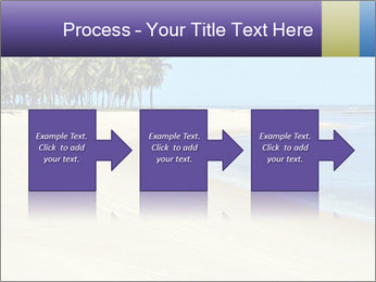0000071381 PowerPoint Templates - Slide 88