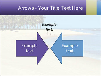 0000071381 PowerPoint Templates - Slide 90