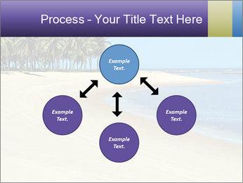 0000071381 PowerPoint Template - Slide 91