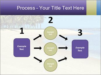 0000071381 PowerPoint Template - Slide 92