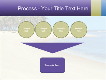 0000071381 PowerPoint Templates - Slide 93