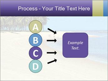 0000071381 PowerPoint Templates - Slide 94