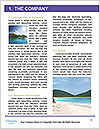 0000071381 Word Templates - Page 3