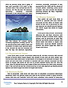 0000071381 Word Templates - Page 4
