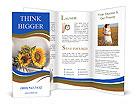 0000071382 Brochure Templates