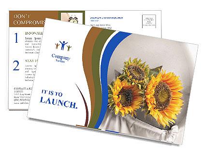 0000071382 Postcard Templates