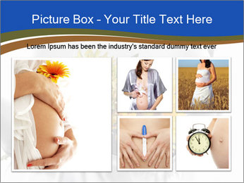 0000071382 PowerPoint Template - Slide 19