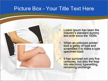 0000071382 PowerPoint Template - Slide 20
