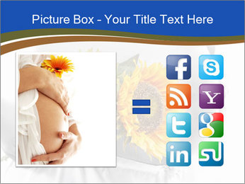 0000071382 PowerPoint Template - Slide 21