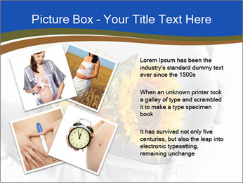 0000071382 PowerPoint Template - Slide 23