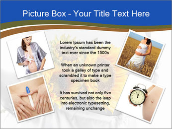 0000071382 PowerPoint Template - Slide 24