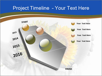 0000071382 PowerPoint Template - Slide 26