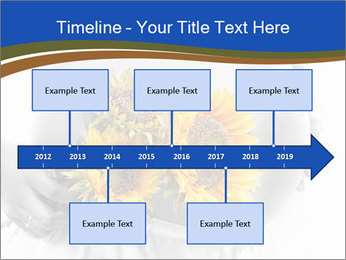0000071382 PowerPoint Template - Slide 28