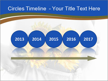 0000071382 PowerPoint Template - Slide 29