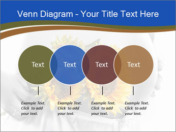 0000071382 PowerPoint Template - Slide 32