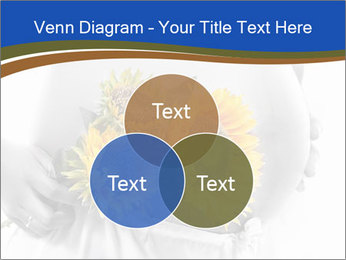 0000071382 PowerPoint Template - Slide 33