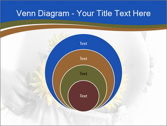 0000071382 PowerPoint Template - Slide 34