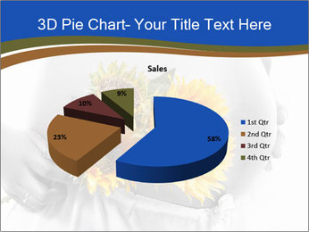 0000071382 PowerPoint Template - Slide 35