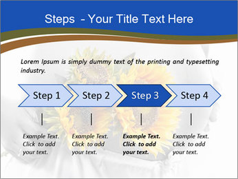 0000071382 PowerPoint Template - Slide 4