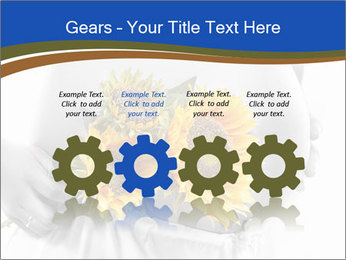 0000071382 PowerPoint Template - Slide 48