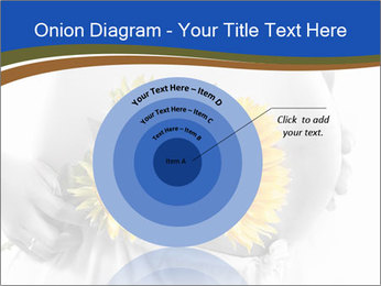 0000071382 PowerPoint Template - Slide 61