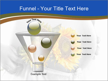 0000071382 PowerPoint Template - Slide 63